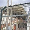 Bezpečnostní ploty